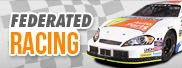 Federated Racing
