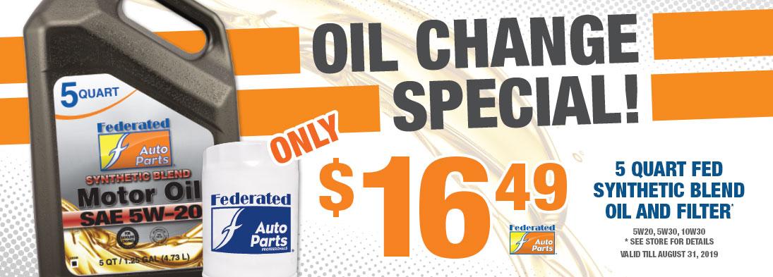 world discount auto parts buffalo ny